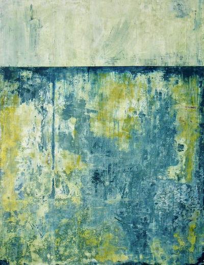 George Antoni, 'Untitled 521', 2019