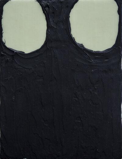 Bret Slater, 'Seven Seven', 2012
