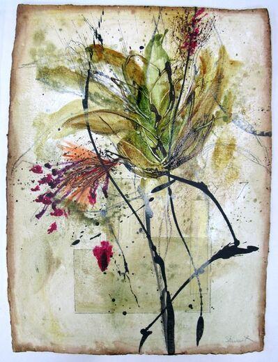 Allison Stewart, 'Rim #19'