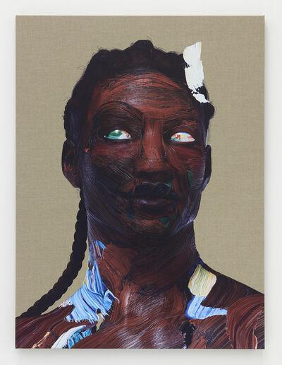Matthew Stone, 'Untitled', 2020
