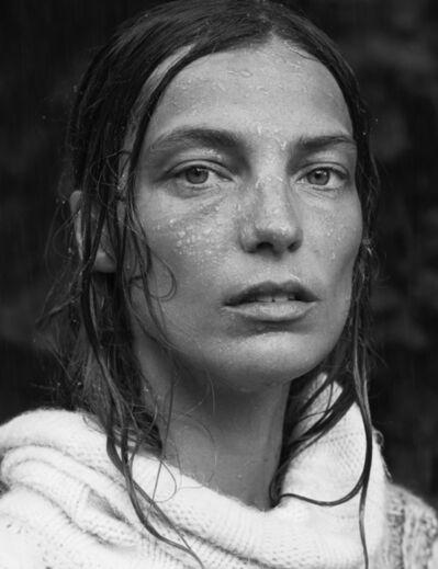 Mikael Jansson, 'Daria, The Archipelago series # 19 ', 2014