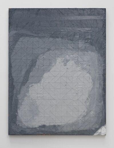 Mark Hagen, 'Gradient Painting', 2014