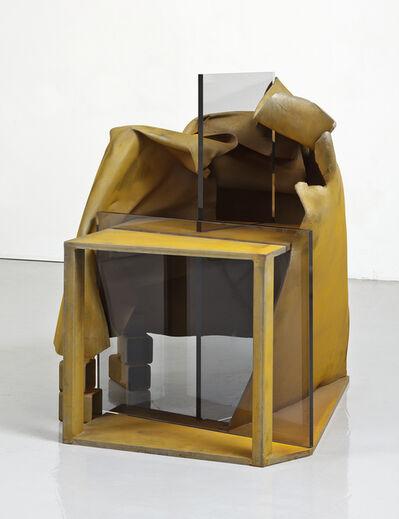 Anthony Caro, 'Card Game', 2011-2012
