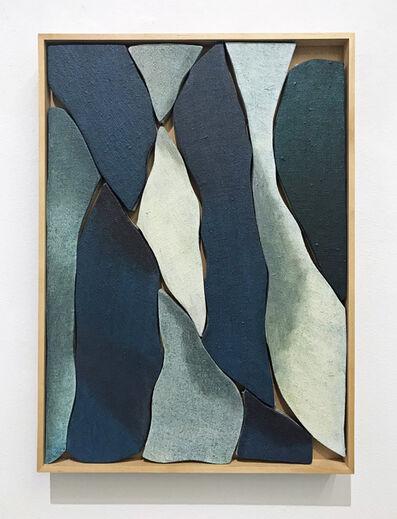 Ryan Mrozowski, 'Untitled', 2018