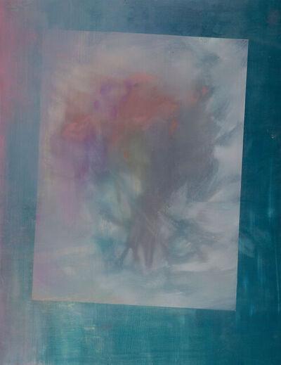 Katherine Spindler, 'Feeling Forms', 2021