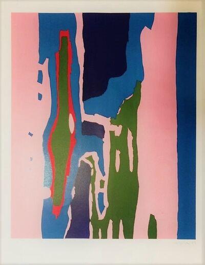 Antonio Corpora, 'Untitled', 1964