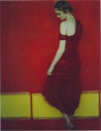 Sarah Moon, 'Lanvin', 1998