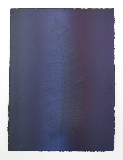 Sam Falls, 'Untitled', 2014