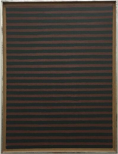 Masaaki Yamada, 'Work366', 1968