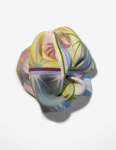 Marela Zacarias, 'Full Circle', 2018