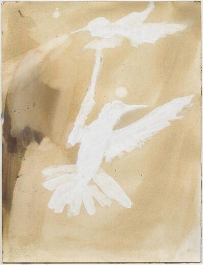 Ross Bleckner, 'Untitled', 1988