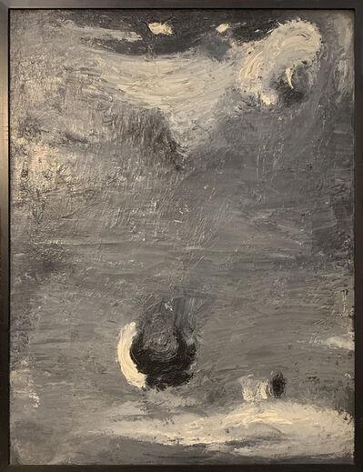 James Kelly, 'Untitled', c. 1952