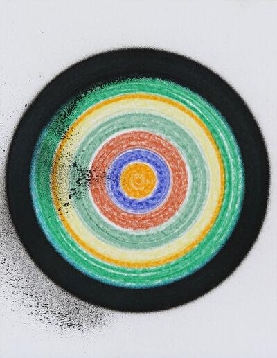 Jenny Sharaf, 'Untitled', 2020