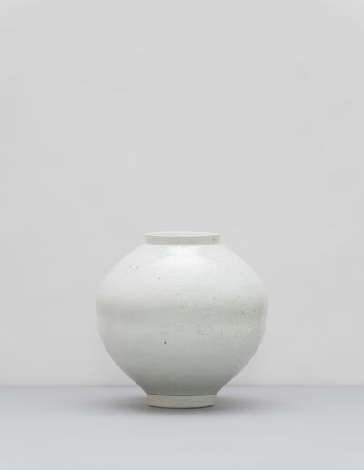 Dong Jun Kim, 'Moon Jar', 2020