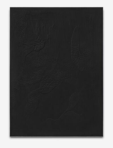 Santiago Taccetti, 'Untitled 5 (OCT 15) Einsatzbereich Innen - Außen', 2015