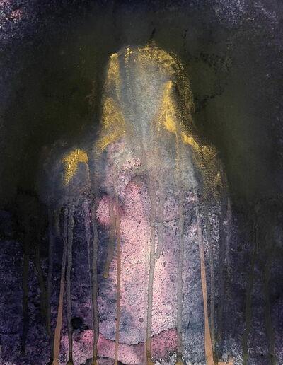 Alexis McGrigg, 'Duality Study 4 ', 2020