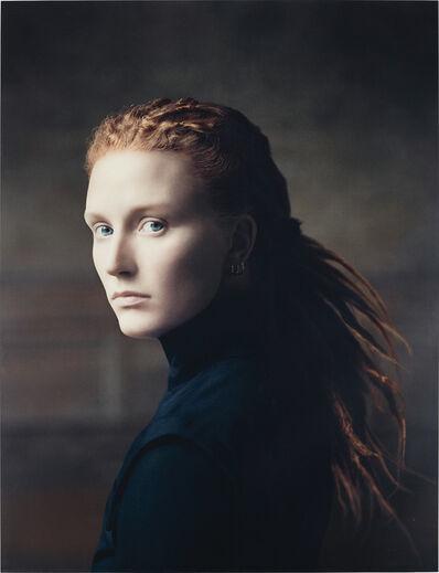 Desiree Dolron, 'Xteriors III', 2001-2005