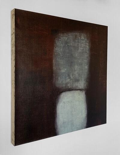 Louise Crandell, 'Falling Floating Flying (2103)', 2021