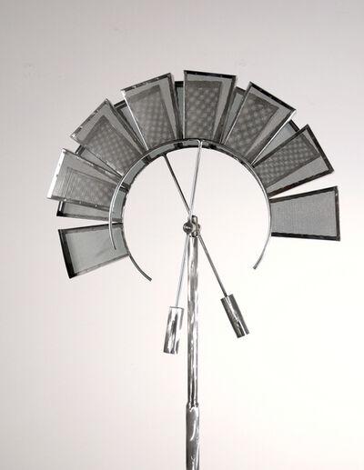 Ken Bortolazzo, 'Windows', 2007