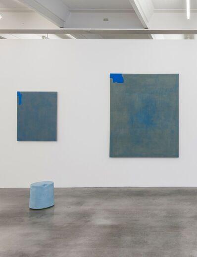 Ralf Dereich, 'NoT099 // Sculp019 // NoT108', 2014