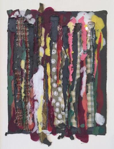 Elana Herzog, 'Untitled', 2015