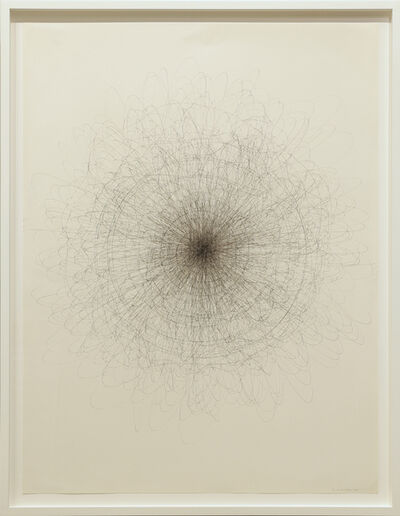 Robert Hudson, 'Untitled', 2009
