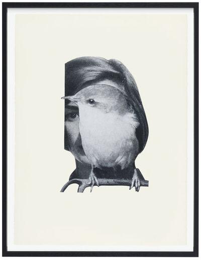 Jakob Kolding, 'Bird', 2016