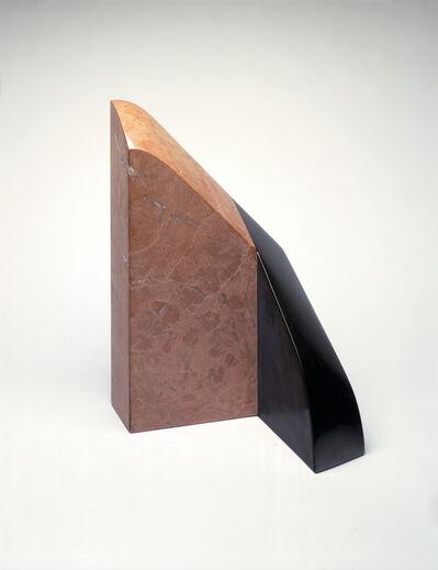 Isamu Noguchi, 'The Angle', 1969
