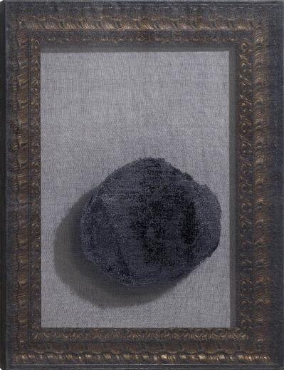 Joan Ill, 'Personal Sadness B', 2013