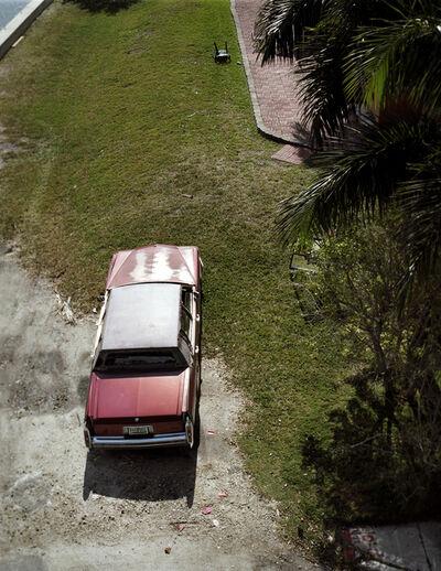 LM Chabot, 'Miami Beach, FL 01', ca. 2010