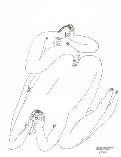 Jeffrey Cheung, 'Untitled', 2020