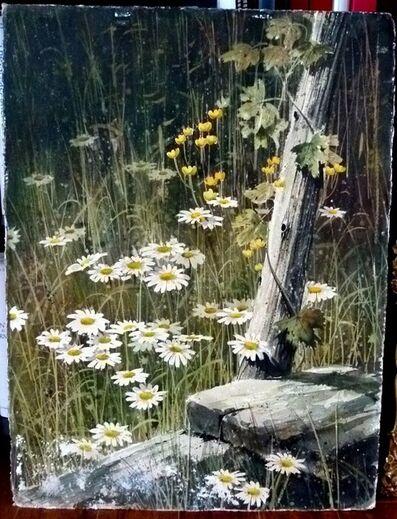 Andrew Wyeth, 'Untitled', ca. 1950