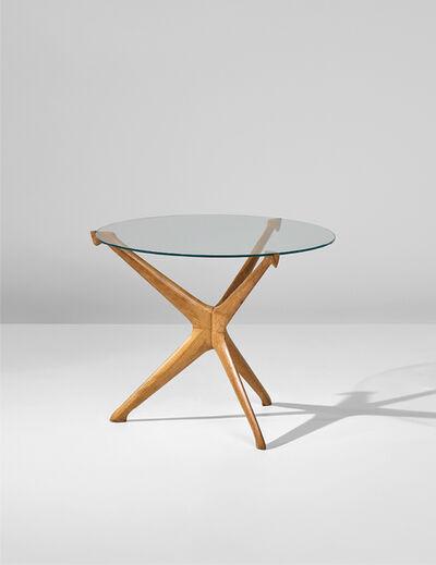 Ico Parisi, 'Occasional table', circa 1950