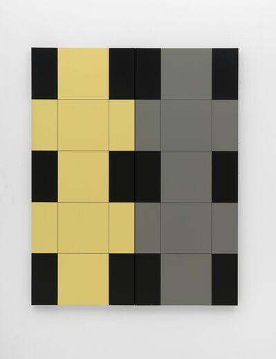 Reinhard Voigt, 'Untitled', 1993
