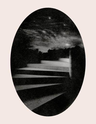 Jennifer Schlesinger, 'Crux', 2016