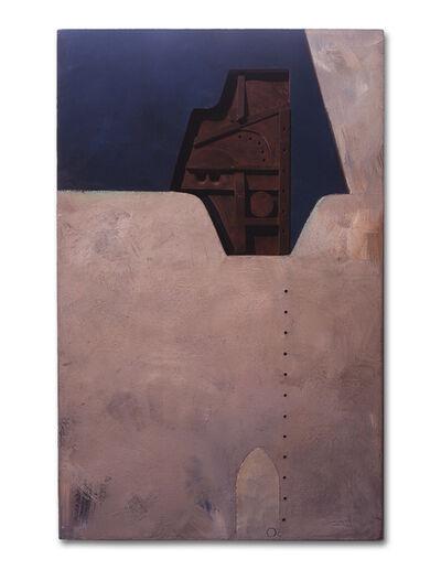 Marcelo Bonevardi, 'Instrument', 1965