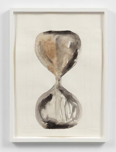 Jorge Macchi, 'Sandstorm', 2018