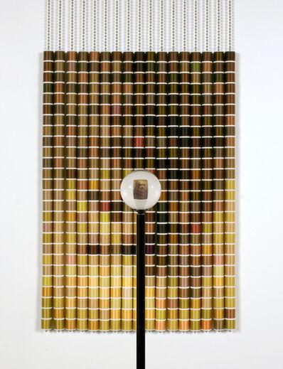 Devorah Sperber, 'After da Vinci 1', 2007