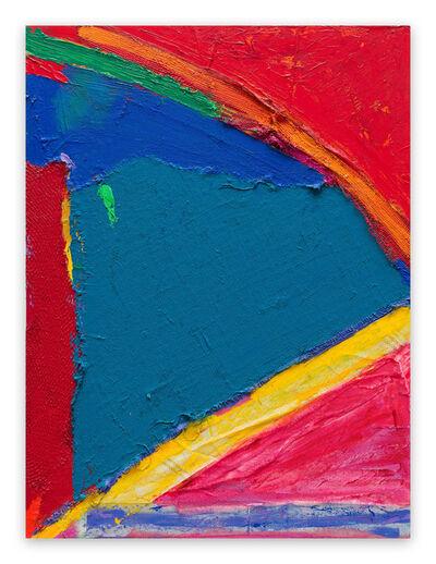 Anthony Frost, 'Dakota', 2006