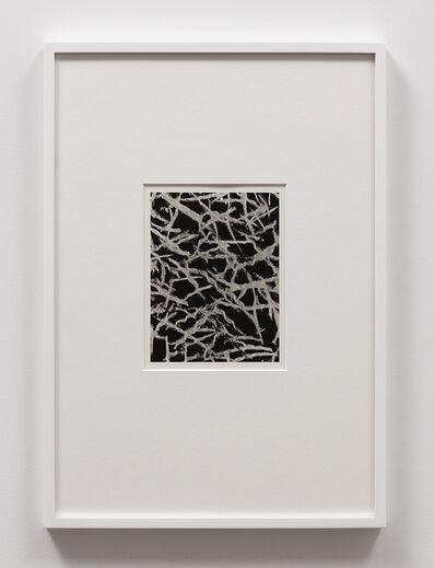 Anthony Pearson, 'Untitled (Solarization)', 2008
