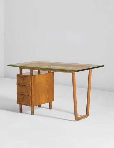 Jean Royère, 'Desk', circa 1957