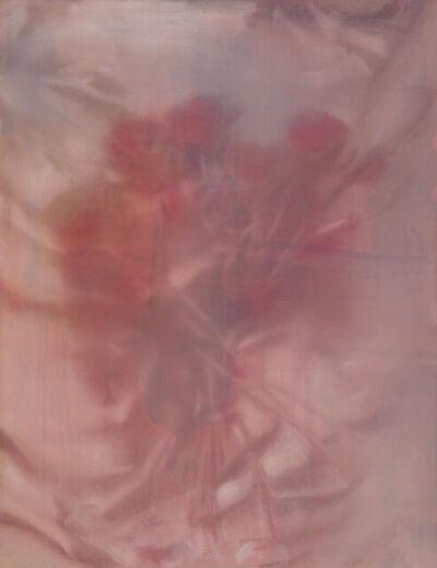 Katherine Spindler, 'Art of Continuing IV', 2021