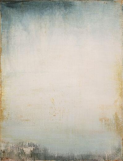 Shawn Dulaney, 'Long Quiet', 2016