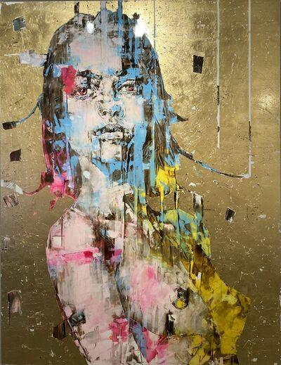 Marco Grassi Grama, 'Marta 2', 2020