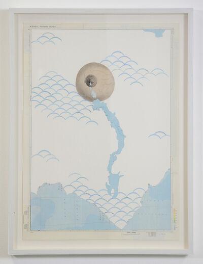 Viviane Rombaldi Seppey, 'Nurture', 2013