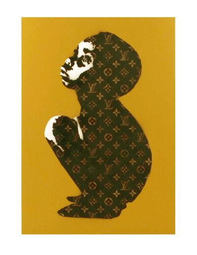 Beejoir, 'LV Child', 2006