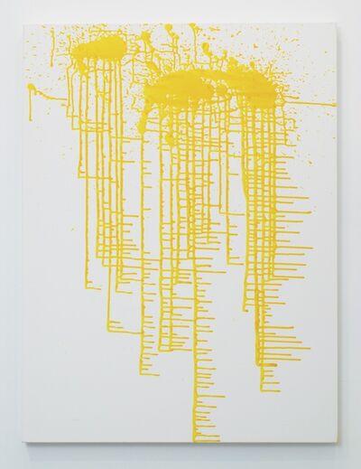 John Perreault, 'Three', 2013