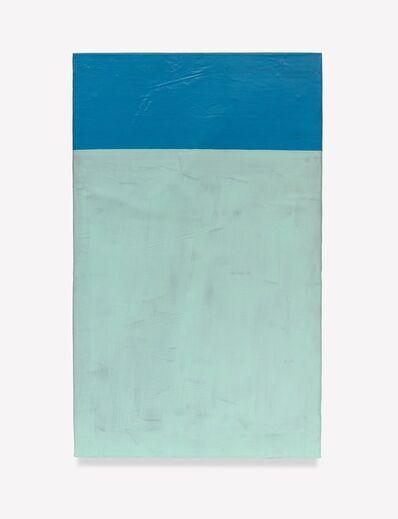 Günther Förg, 'Untitled', 1990