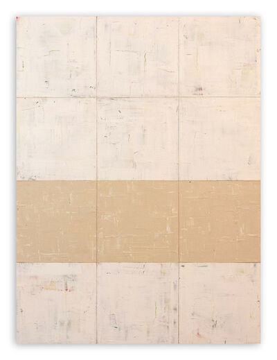 Matthew Langley, 'Opened Expanse', 2013