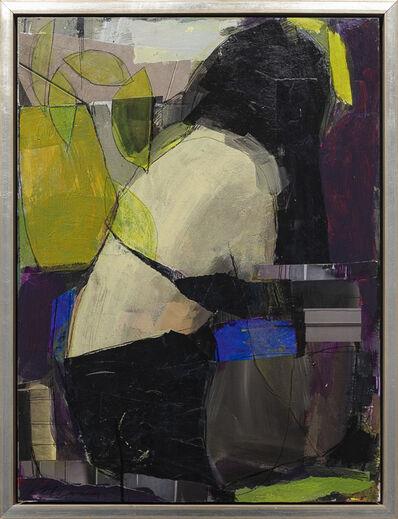 Lisa Noonis, 'Silken', 2020